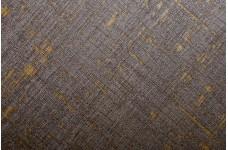 Интерьерная плёнка MK01 Brown Destroyed Styl
