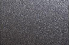 Интерьерная плёнка Cover T1 металлик (серебристое волокно)