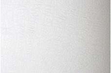 Интерьерная плёнка X3 кожа (белая)