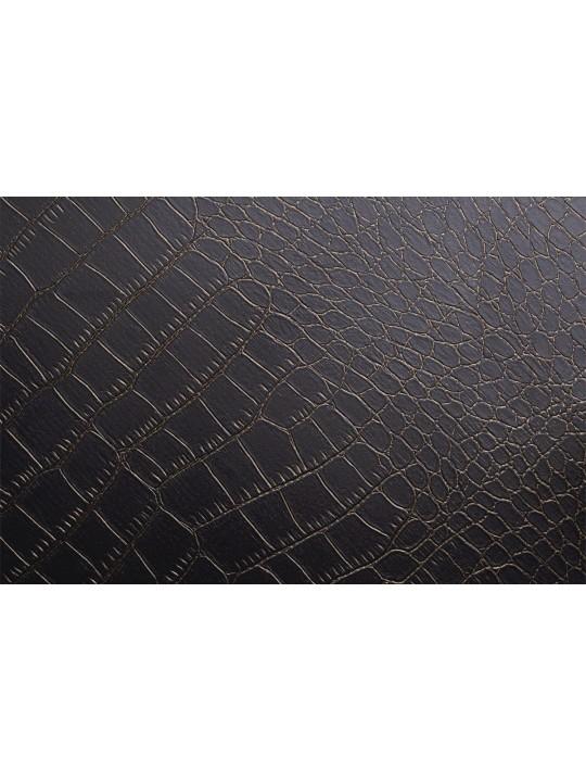 Интерьерная плёнка X6 кожа (крокодил)