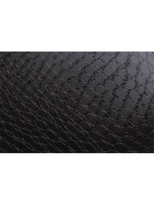 Интерьерная плёнка X7  (змеиная)