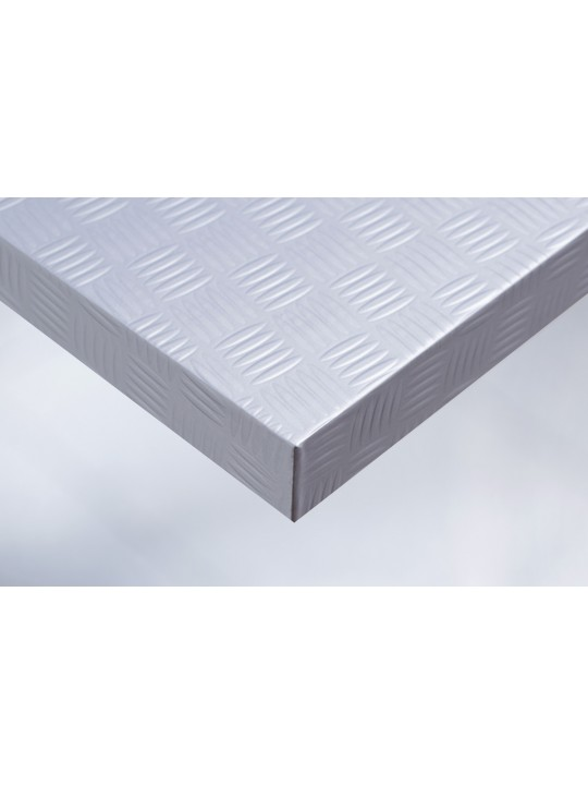 Интерьерная плёнка Cover Z8 листовое железо