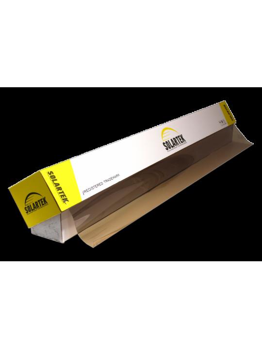 Солнцезащитная плёнка STP 35 BSRPS бронза