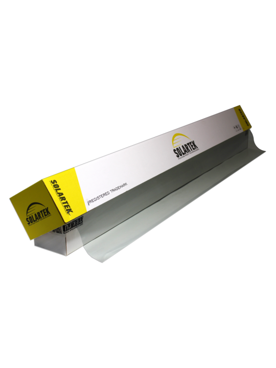 Солнцезащитная плёнка STU 75 SR PS теплоотраж.