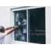 Защитная плёнка Safe 4C (ECONOMY) 152 cm  купить