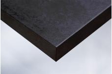 Интерьерная плёнка U10 бетонная плита