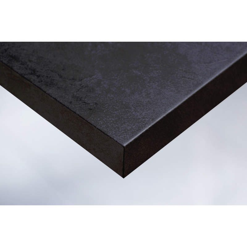 Интерьерная плёнка U10 бетонная плита купить