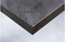 Интерьерная плёнка U11 полированный бетон