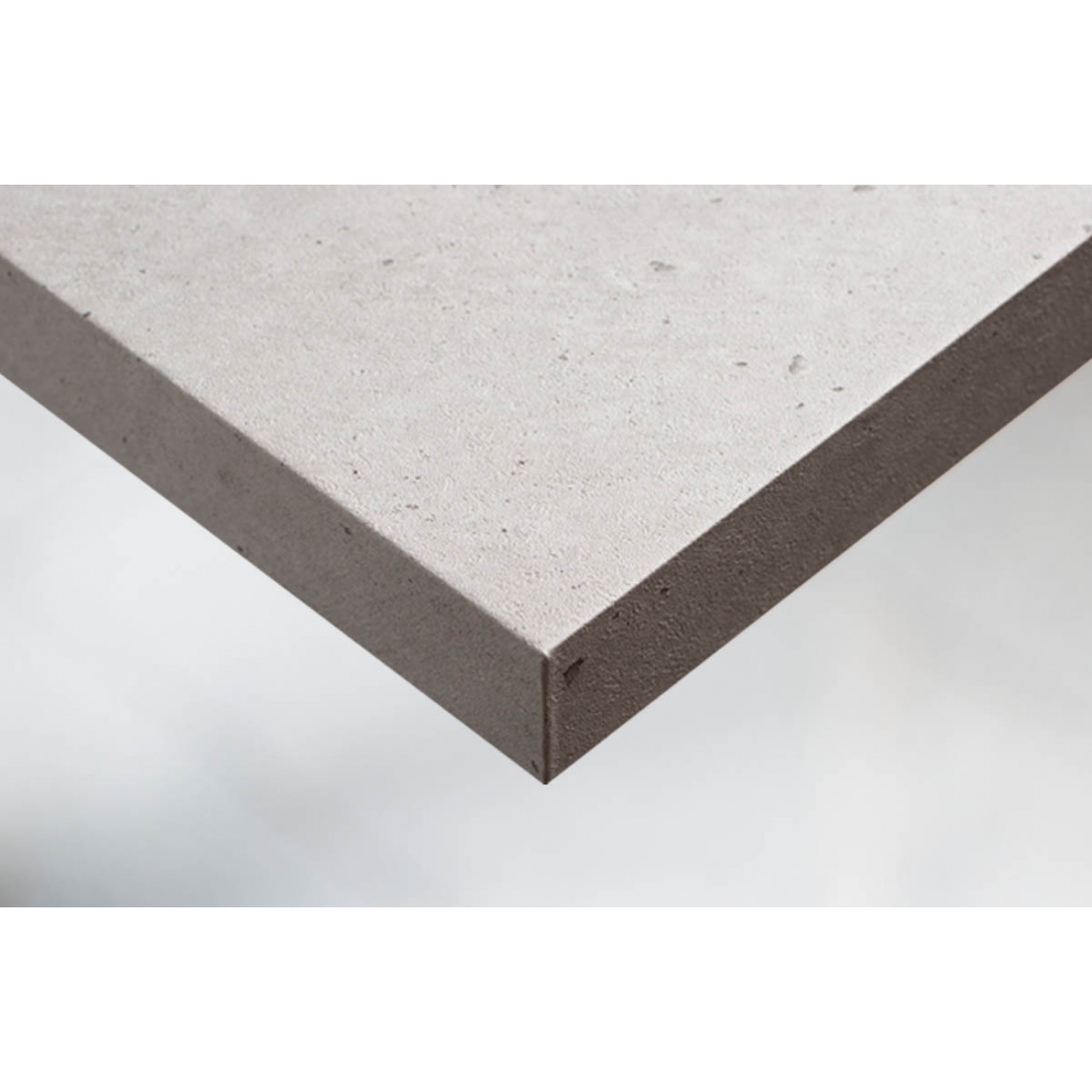 Интерьерный бетон купить тощий бетон москва