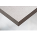 Интерьерная плёнка U19 светлый бетон купить