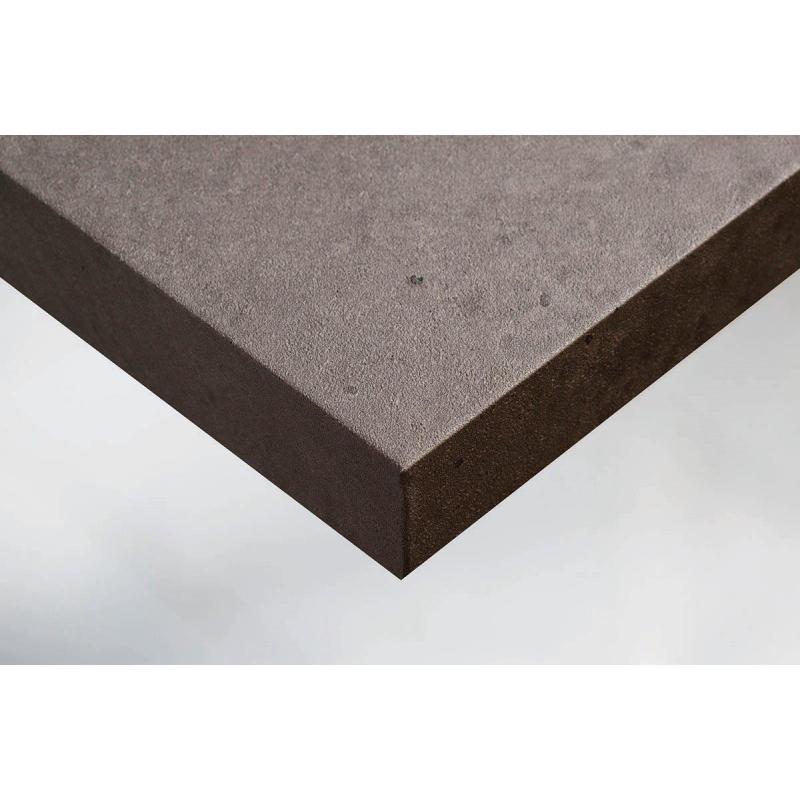 Интерьерная плёнка U20 тёмный бетон купить