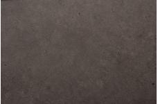 Интерьерная плёнка U20 тёмный бетон