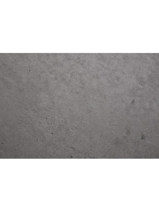 Интерьерная плёнка U21 тёмный бетон