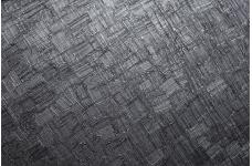 Интерьерная плёнка U22 древесный уголь