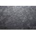 Интерьерная плёнка U22 древесный уголь купить
