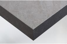 Интерьерная плёнка U25 finery grey