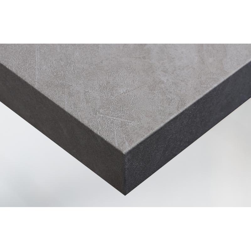 Интерьерная плёнка U25 finery grey купить