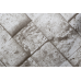 Интерьерная плёнка U9 серый камень купить