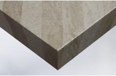 Интерьерная плёнка W11 1en stone creme