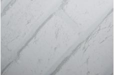Интерьерная плёнка W4 белый кирпич