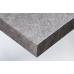 Интерьерная плёнка W50 серый камень купить