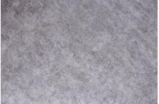 Интерьерная плёнка W50 серый камень
