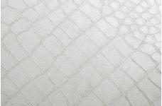 Интерьерная плёнка Cover X5 (светлая крокодиловая кожа)
