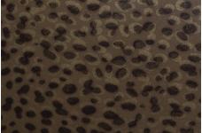 Интерьерная плёнка V4 (леопардовый)