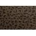 Интерьерная плёнка V4 (леопардовый)  купить