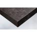 Интерьерная плёнка V7 (тёмный камень)  купить