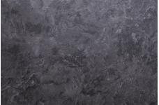 Интерьерная плёнка V7 (тёмный камень)