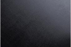 Интерьерная плёнка X4 кожа (чёрная)