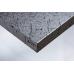 Интерьерная плёнка Cover P2 металлик (серебристая зебра) купить