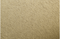 Интерьерная плёнка Cover Q3 металлик (золото)