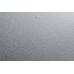 Интерьерная плёнка Cover R2 металлик (серебро) купить
