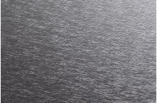 Интерьерная плёнка Cover S5 серебристый сплав