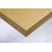 Интерьерная плёнка Cover T2 золотое волокно купить