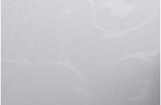 Интерьерная плёнка Cover T3 металлик (белая)