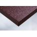 Интерьерная плёнка Cover T4 металлик (бордо) купить