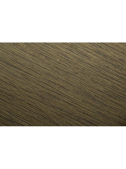 Интерьерная плёнка Cover Y2 древесина