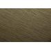 Интерьерная плёнка Cover Y2 древесина купить