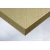 Интерьерная плёнка Cover Y3 древесные золотые волокна купить