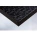 Интерьерная плёнка Cover Z2 чёрный лазер купить