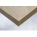 Интерьерная плёнка U1 бежевый мрамор купить