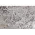 Интерьерная плёнка U24 натуральный мрамор купить