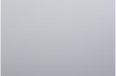 Интерьерная плёнка J3 Белоснежно-бархатный зернистый