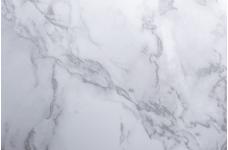Интерьерная плёнка U3 белый мрамор