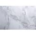 Интерьерная плёнка U3 белый мрамор купить