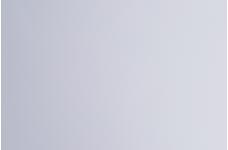 Интерьерная плёнка J4 Лакированная белая