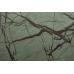 Интерьерная плёнка U6 зелёный мрамор купить